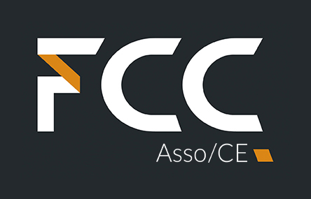 FCC – association – CE