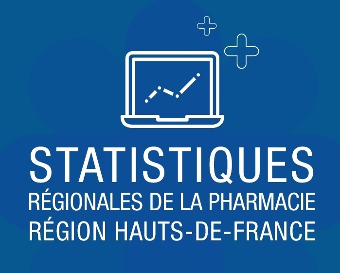 PLAQUETTE STATISTIQUES PHARMACIES FCC – EDITION 2018
