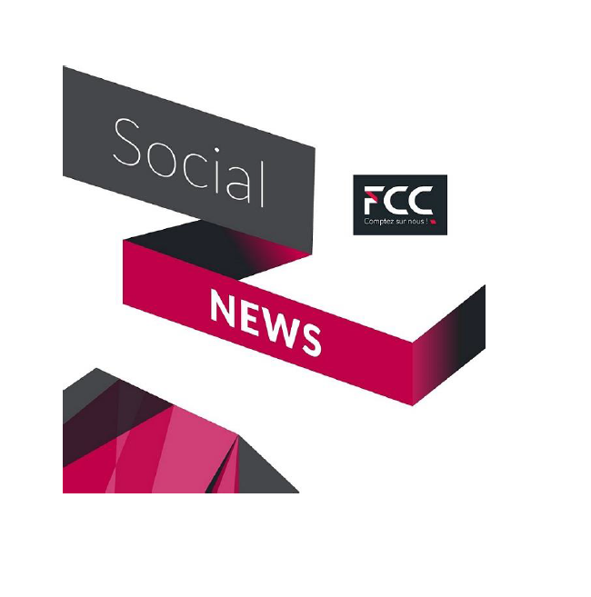 SOCIAL NEWS #3 – JOURS FERIES