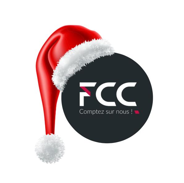 COMMUNIQUE FCC